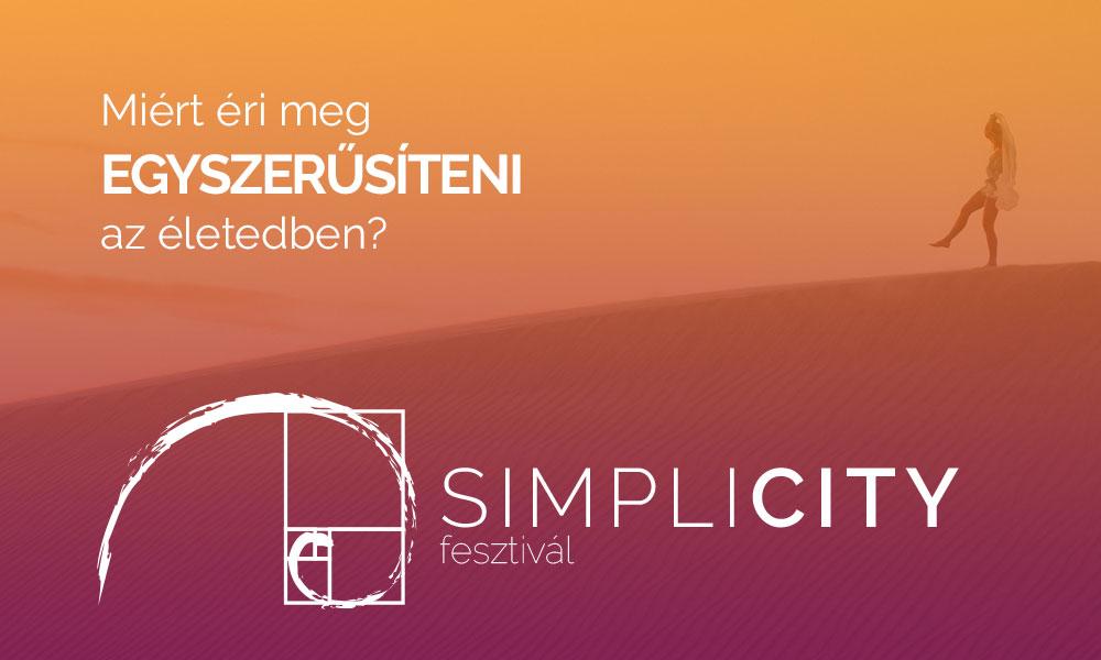simplicity-tixa
