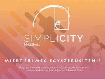 simplicity_me
