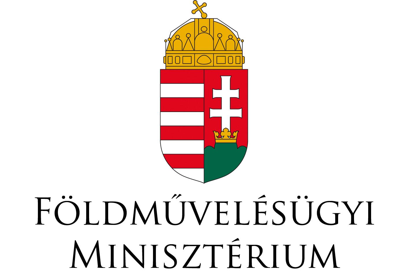 fm_logo_32