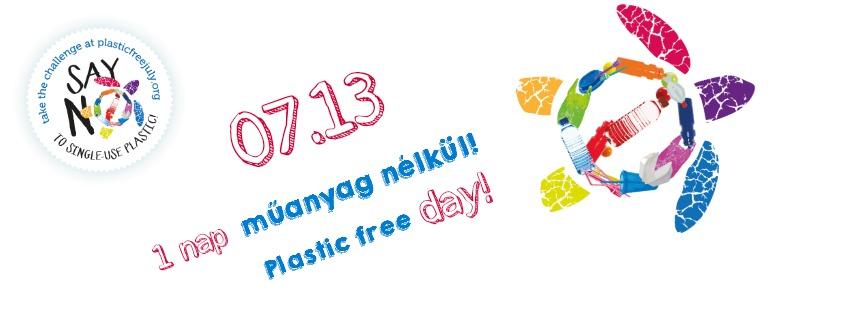 plasticfree dayfb cover méret