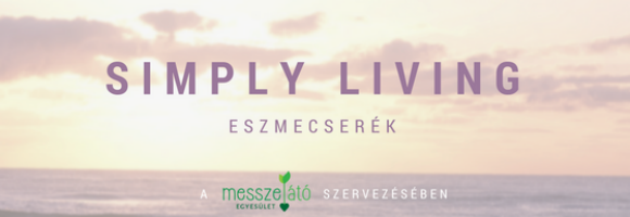 simply_living_cover_s