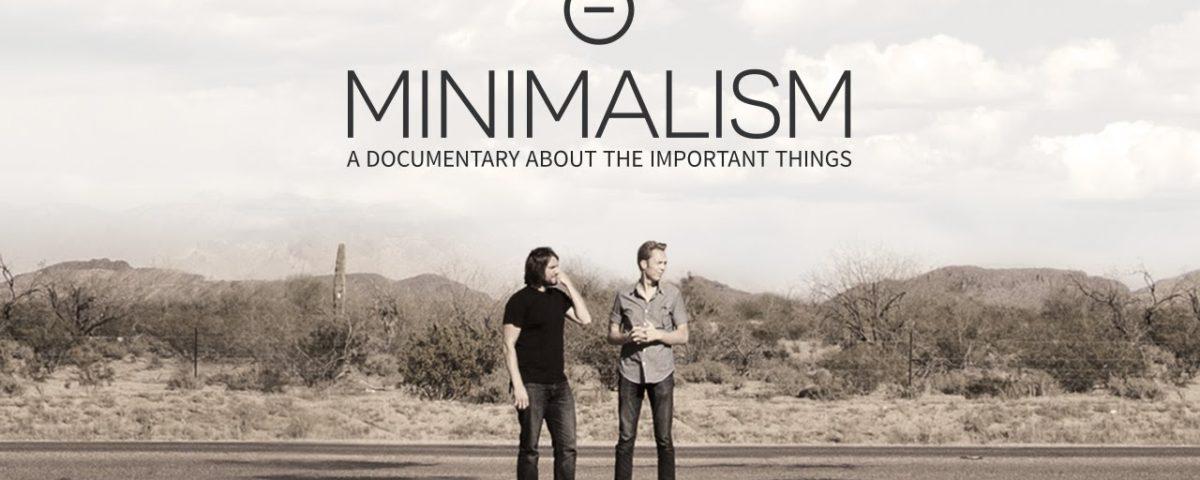 simplicity filmvetítés