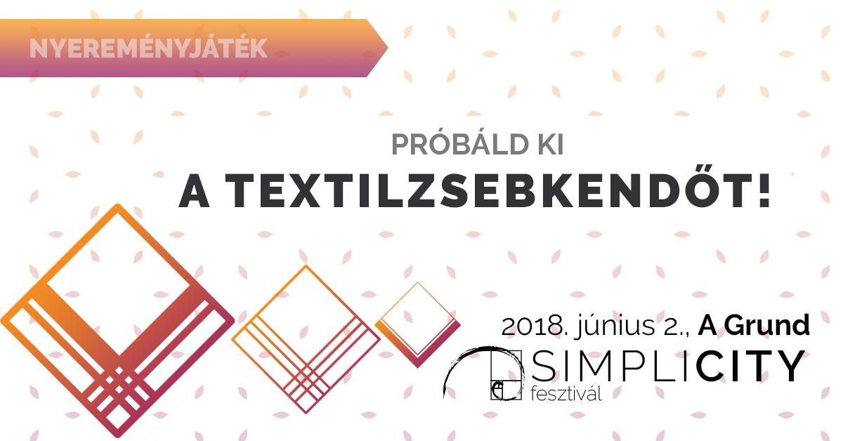 22. textilzsepi