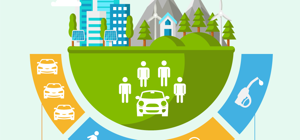 car sharing environmental benefits_autopal_v2-01 (2)