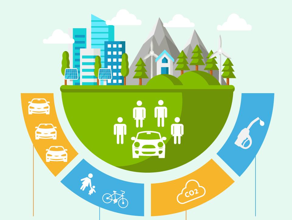car sharing environmental benefits_autopal_v2-01 (2)