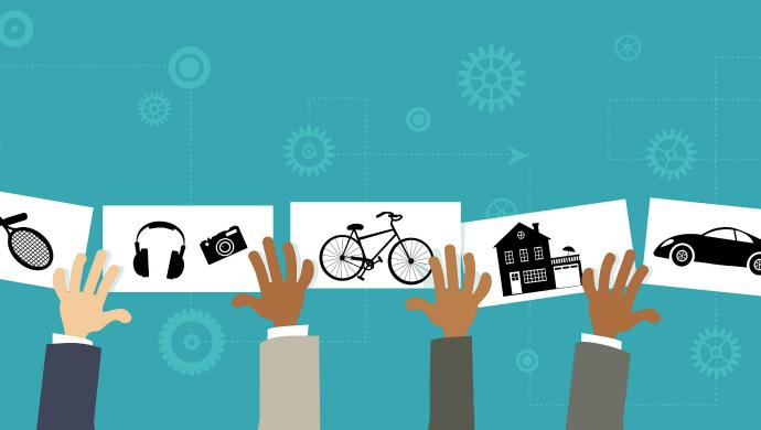 sharing_economy_good