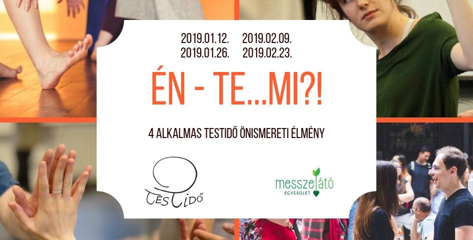 Fb esemény_plakát